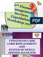2nd FMS Liquidation Workshop 2017_dtd 7.6-7.2017