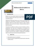 Elaboración de Jabón en Barra.docx