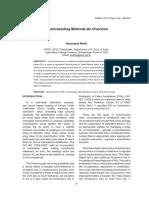 Documento Meterologia