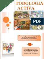 179687724-Diapositiva-de-Metodologia-Activa.pdf