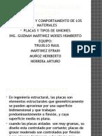materiales (1)