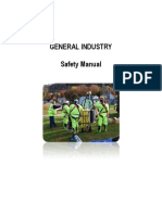 General Industry Safety Manual Final3