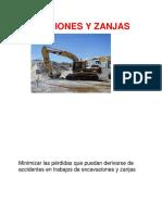 Excavaciones 03