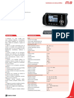 circutor_AR6_serie_datasheet.pdf