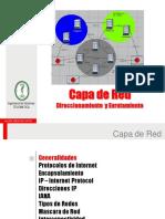 Telema_U4_Capa_Red.pdf