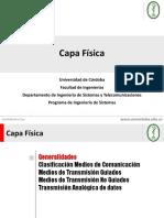 Telema_U2_Capa_Fisica.pdf