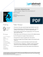 scribd-download.com_business-adventures-brooks.pdf
