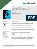 scribd-download.com_business-adventures-brooks.pdf