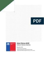 GPC-CaCU.pdf
