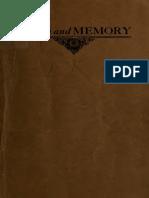 mindmemorypelman00pelm2.pdf