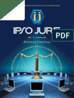 REVISTA VIRTUAL IPSO JURE N° 3 -CSJLA.pdf