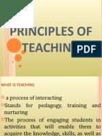 principlesofteaching12ndcopy1-140326210512-phpapp01