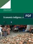 economiaindigena-2008