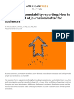 Improving Accountability Reporting_ How to Make the Best of Journalism Better for Audiences