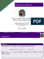 Tema_5-_Polinomios.pdf