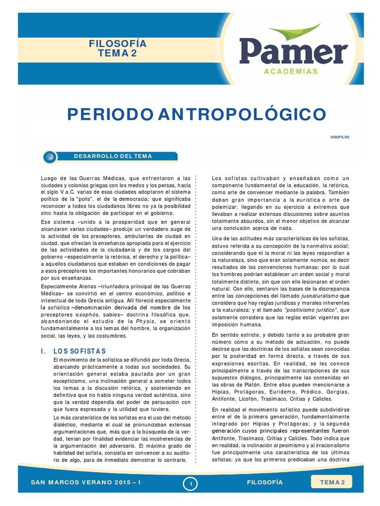 Fils2periodo Antropologicopdf