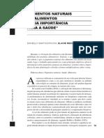 3366-9794-1-PB (1).pdf