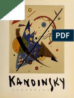 Kandinsky - Acuarelas.pdf