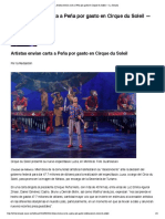 Artistas envían carta a Peña por gasto en Cirque du Soleil — La Jornada.pdf