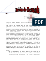 JUZGADO DE PRIMERA INSTANCIA DE TRABAJO Y PREVISIÓN SOCIAL Y DE LO ECONÓMICO COACTIVO DEL DEPARTAMENTO DE ALTA VERAPAZ.docx