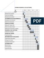 124200729-cronograma-para-el-desarrollo-de-software.docx