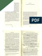 B.manin - Los Principios Del Gobierno Representativo Cap 5 y 6