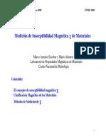 PRE-Medicion%20de%20susceptibilidad%20magnetica%20de%20materiales.pdf