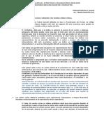 Mercado de Capitales Laboratorio Ejercicios 2017