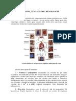 Resumo endocrino guyton (2).doc