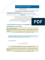 Aplicaciones de La Derivada.docx