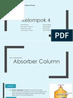 Jenis2 separator kel 4.pptx