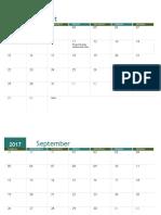 Calendar Entry22