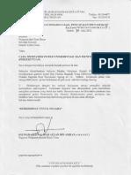 panduan gantung gambar pemerintah.pdf