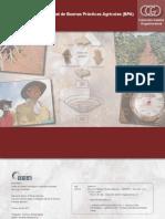 manual_bpa.pdf