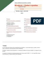 186094275-Destilacion-primaria-o-topping-y-destilacion-secundaria-o-cracking.pdf