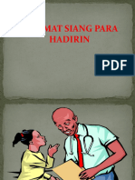 Efek samping obat.pptx