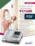 201306-FC1400-R4.0