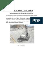 137648159-EQUIPOS-DE-MINERIA-A-CIELO-ABIERTO.docx
