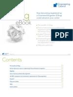 ceng ebook3 v1
