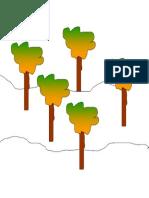 Animation Trees