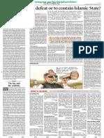 Editorial the Hindu (1)