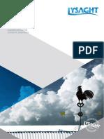 LysaghtWind Classification.pdf