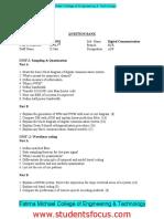 EC6501(R-13)_qb_2013_regulation