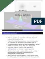 lec11_compressed.pdf