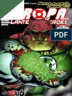 000 Preludio 10 ND - Tropa_dos_Lanternas_Verdes__38.pdf