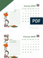 2018-monthly-calendar-landscape-02.doc
