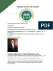 PRINCIPALES EXPONENTES DE LA UCE.docx