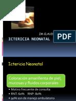ictericia-neonatalllll