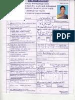 PUSHPAVALLI S .pdf