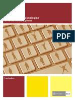 Jovenes e infotecnologias.pdf